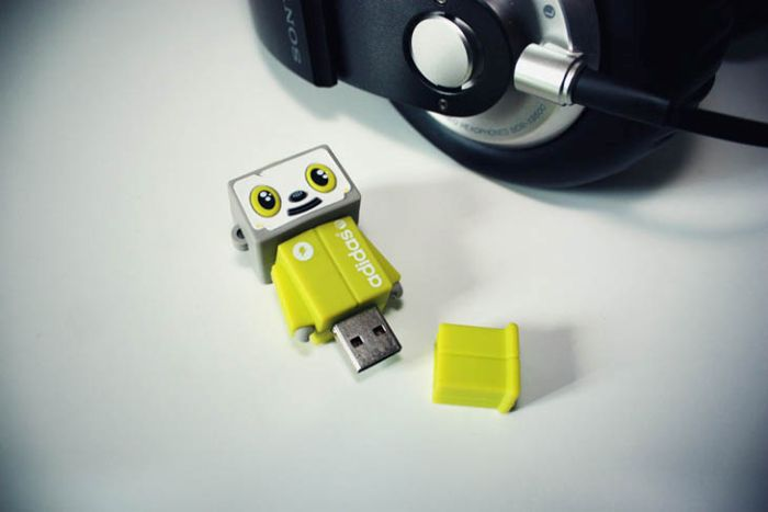 Cool USB Sticks