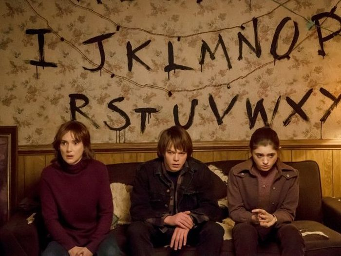 The Cost Of Living In 'Stranger Things' Vs Today
