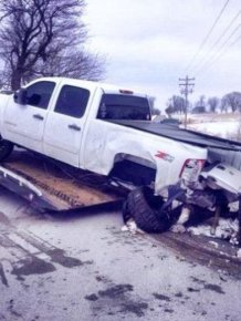 That'll Buff Out