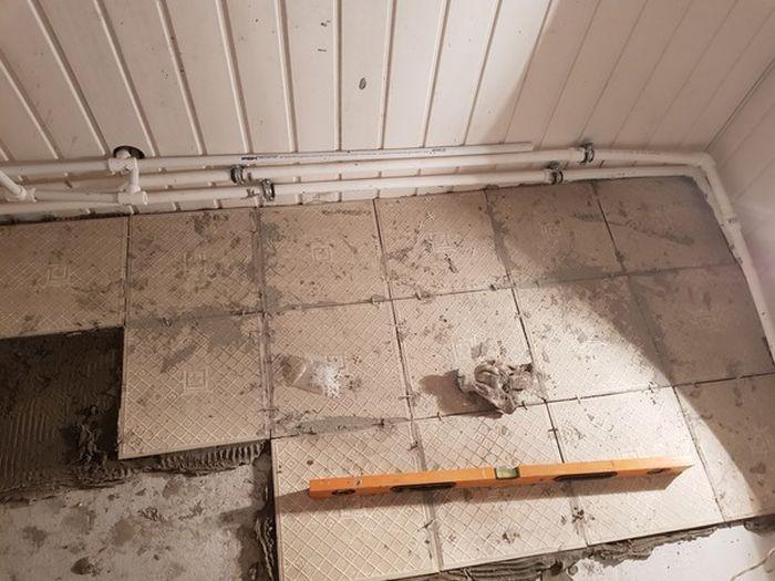 Construction Fails, part 7