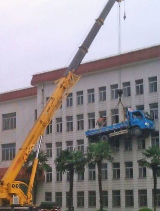 This Is Why Women Live Longer Than Men, part 2
