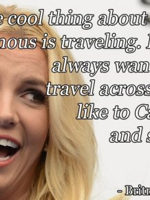 Stupidest Celebrity Quotes