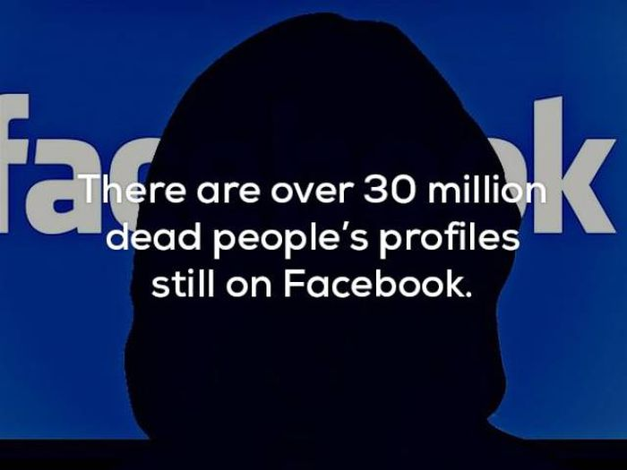 Awful Facts