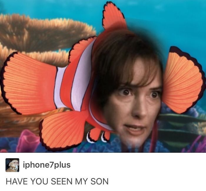 """""""Stranger Things"""" Memes"""