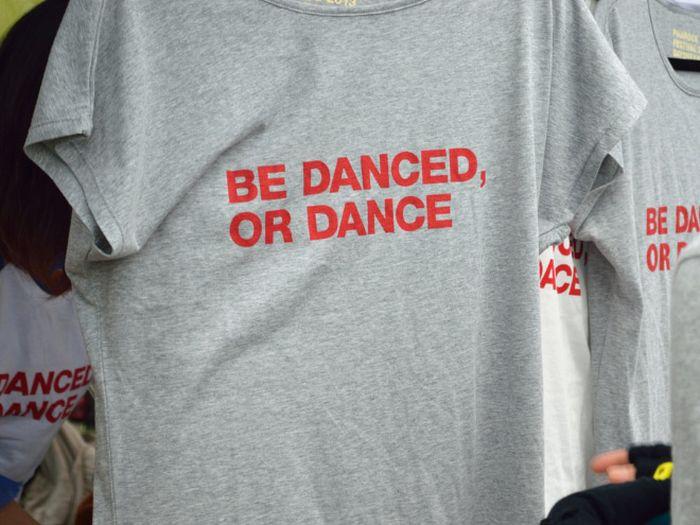 Translated Asian Shirts