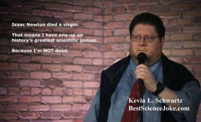 Funny Comedians