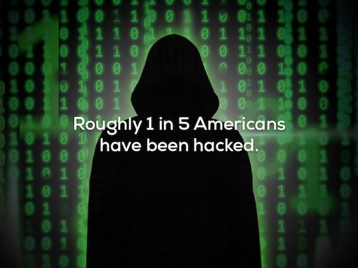 Creepy Facts, part 5