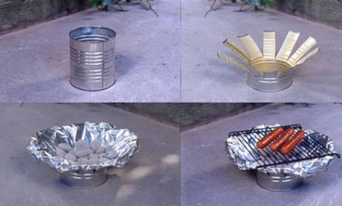 Right Way Of Recycling