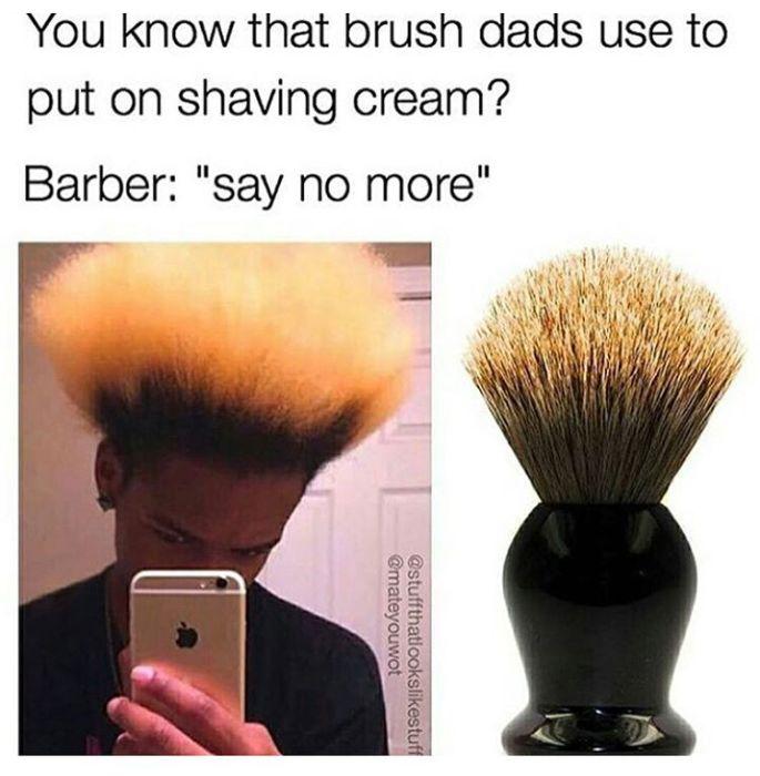 Funny Memes, part 4