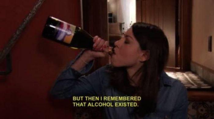 Pictures About Drinking