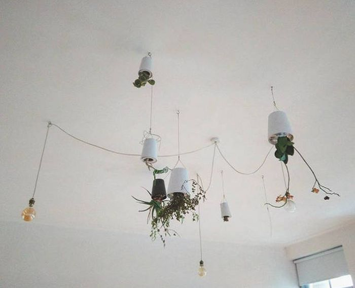 Crazy Inventions, part 2