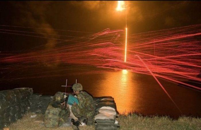 Interesting Military Photos