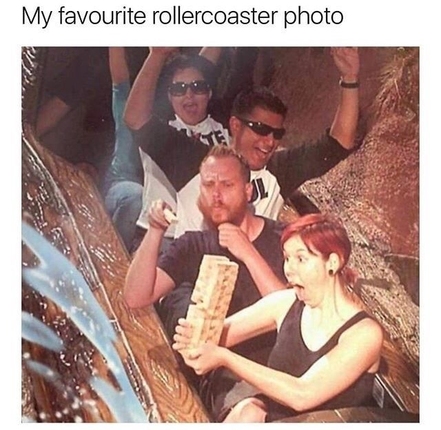 Memes, part 3