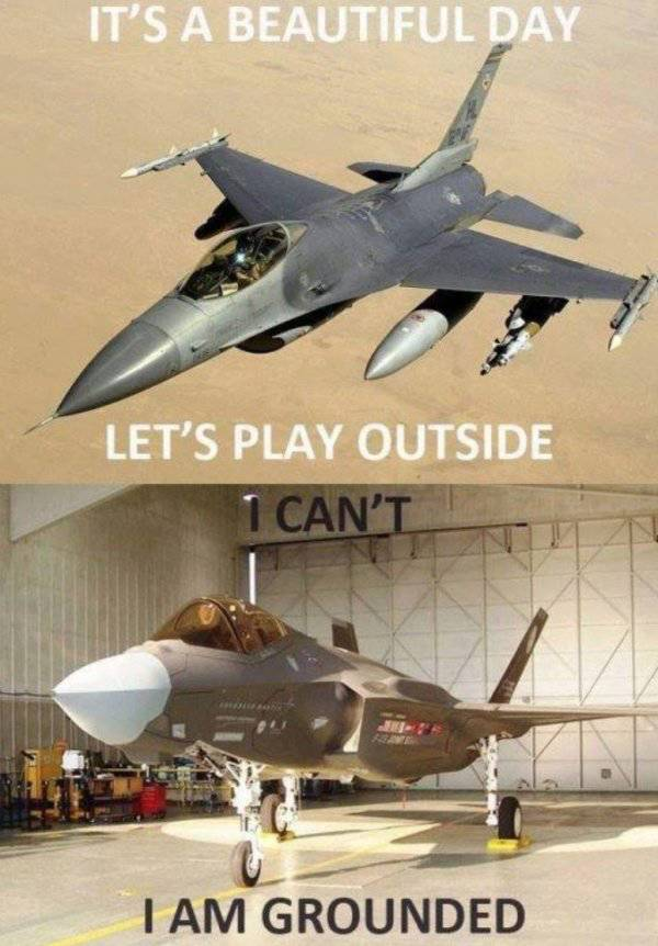 Military Memes Part 2 Fun