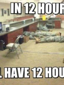 Military Memes