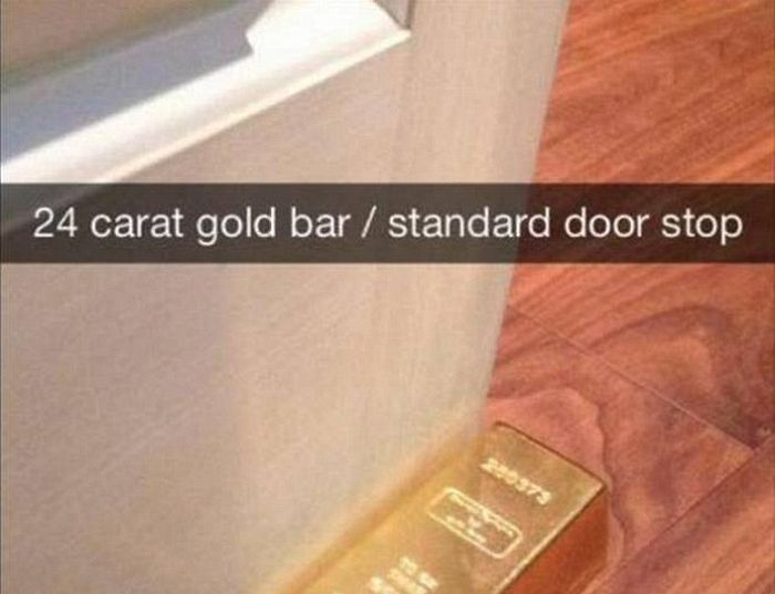 Rich Kids of Snapchat, part 2