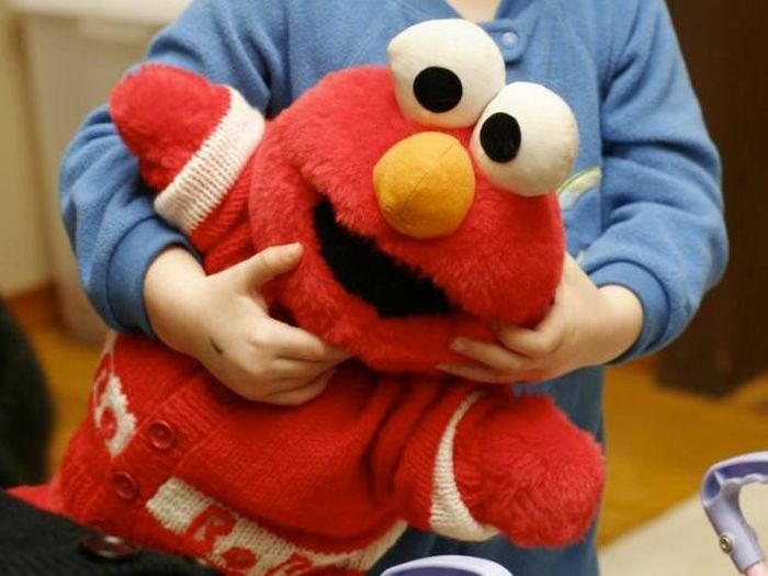 The Most Popular Christmas Toys Since 1983, part 1983
