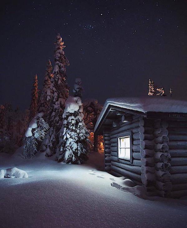 Beautiful Outdoor Photos