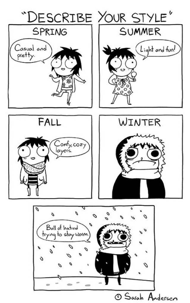 Pictures About Winter