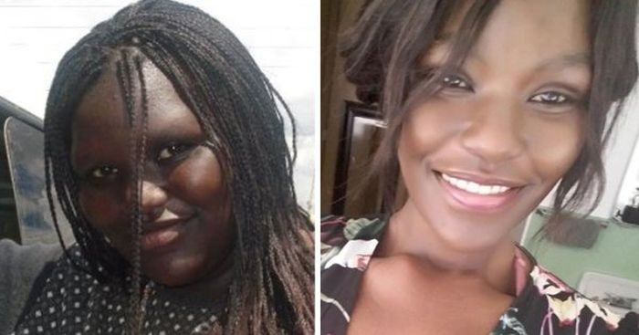 Weight Loss Does Wonders For Your Face