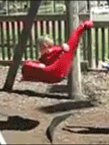 Swinging Fails