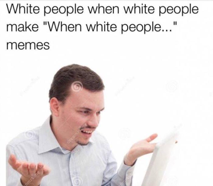 Memes, part 5