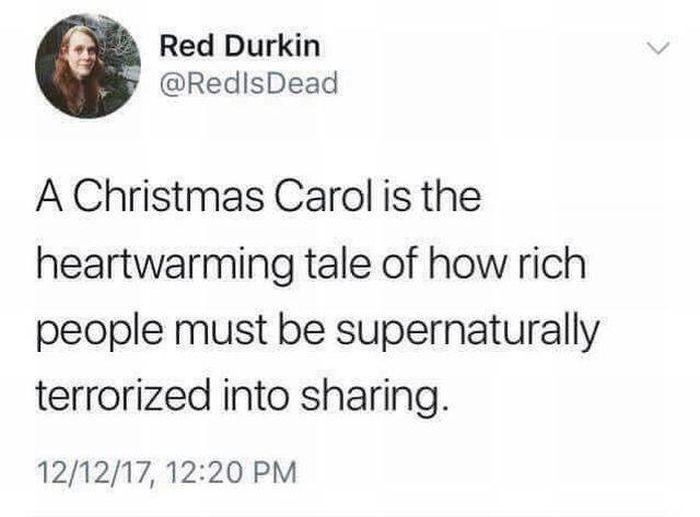 So True, part 20