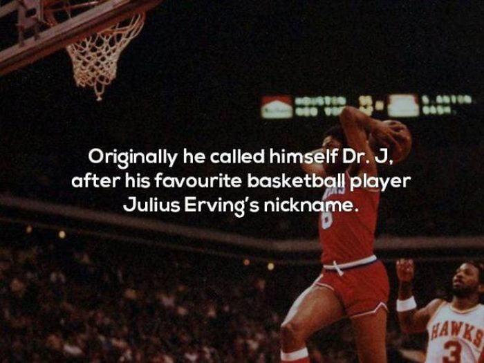 Facts About Dr. Dre