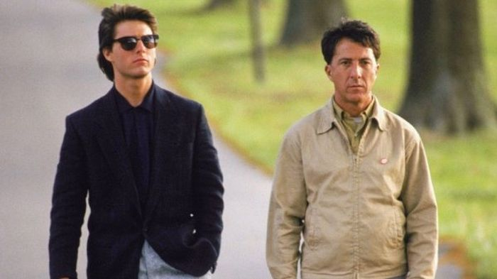 The Best Picture Winners From '72 To '98, part 98
