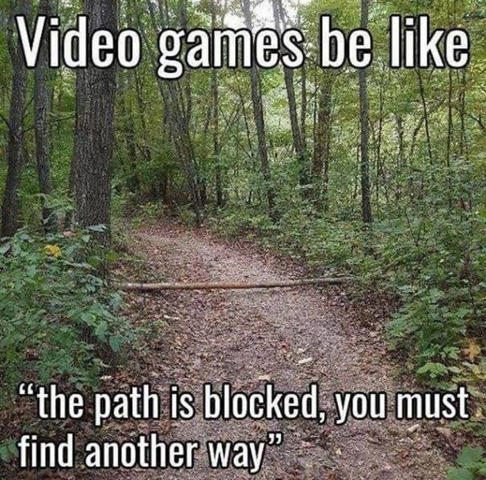 Gaming Pictures, part 7