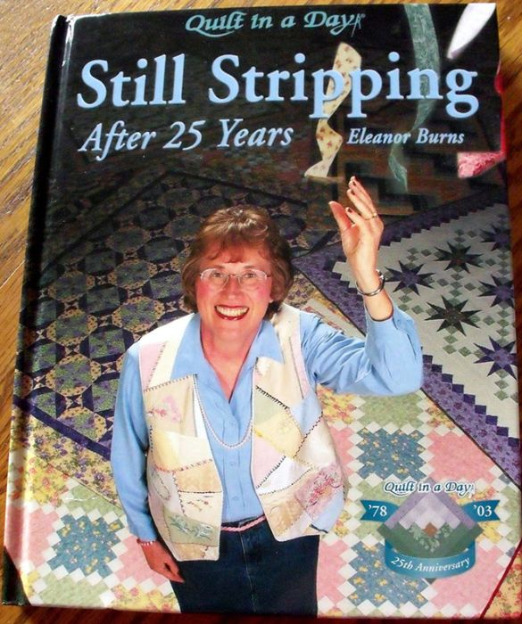 The Most Awkward Book Titles on Amazon