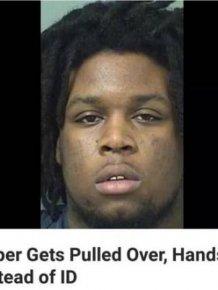 Crazy News Headlines