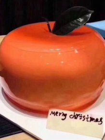 Christmas Trolling
