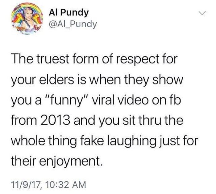 So True, part 21