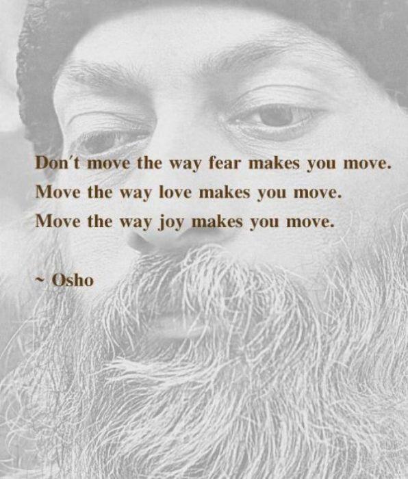 Words of Wisdom, part 4