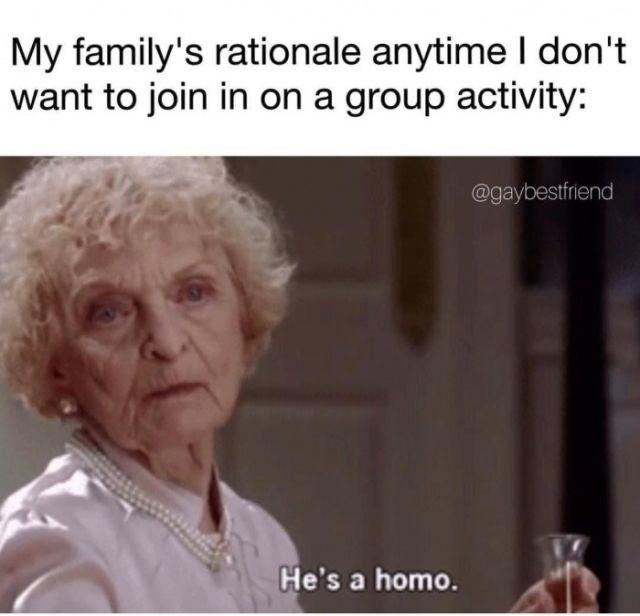 Funny Memes, part 5