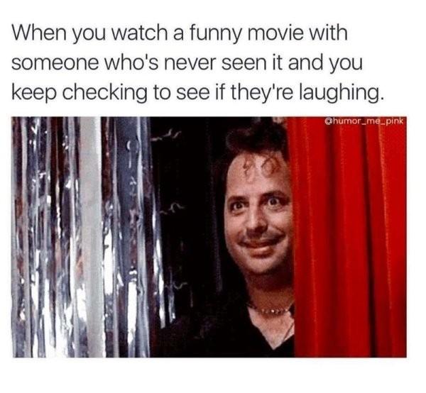 Nice Memes