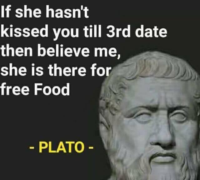 Fresh Memes, part 2