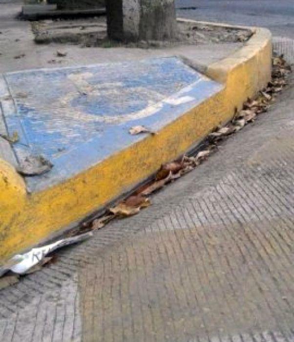 Construction Fails, part 8