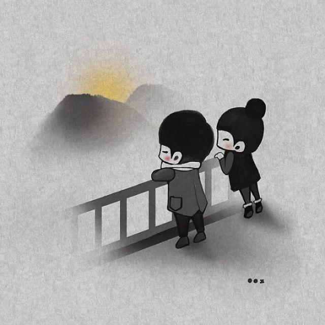 True Love, part 2