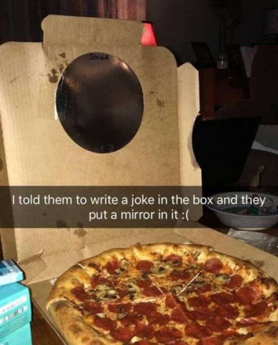 Funny Backfires