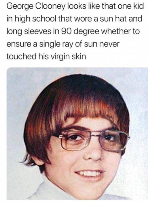 Selection Of Fresh Memes
