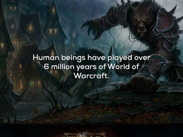 Scary Facts, part 3