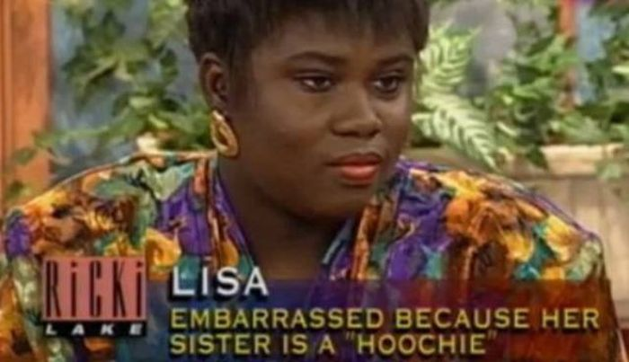 Daytime Talk Shows Were Weird But Hilarious