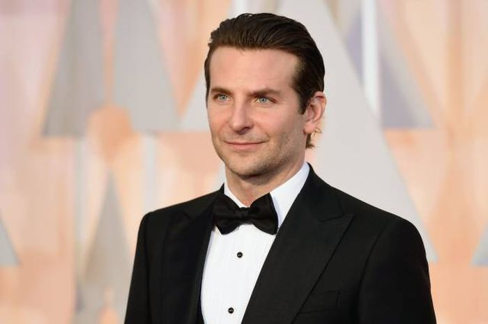 Great Actors Who Still Don't Have Oscars