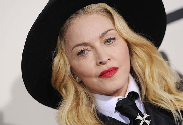 Most Intelligent Hollywood Celebrities