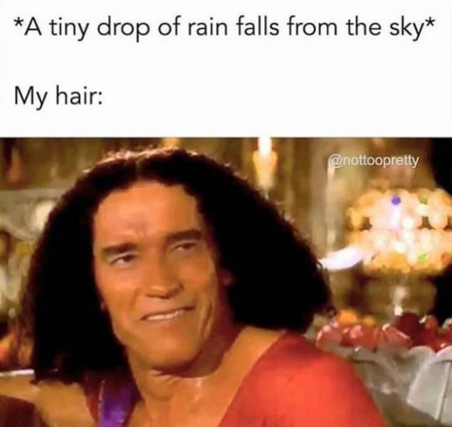 Funny Memes, part 6