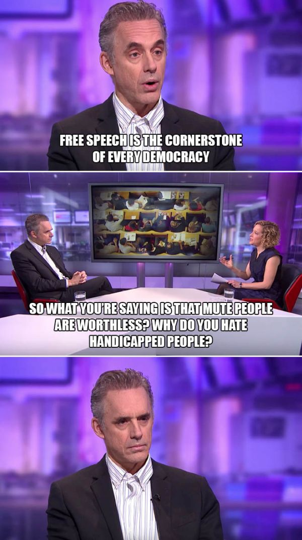 Modern-Day Journalism