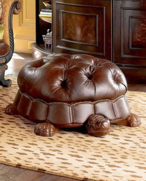 Unique furniture designs others for Unusual furniture ideas