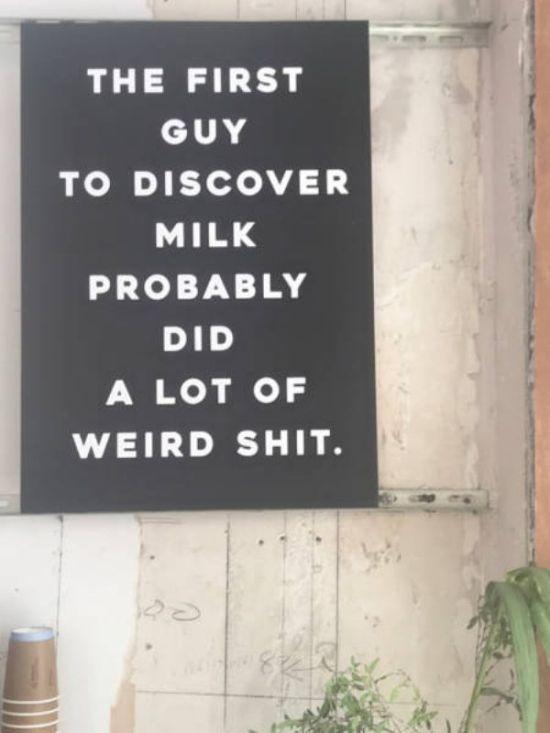 So True, part 25